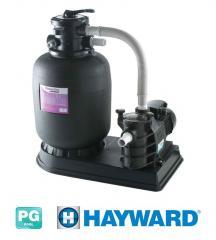 Фильтрационная установка Hayward Powerline...