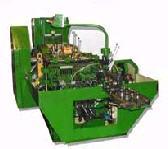 Автомат холодновысадочный AО320A двухпозиционный