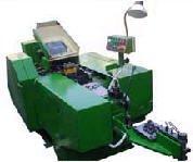 Автомат холодновысадочный AО617A (A0617A) (d=3,0 -