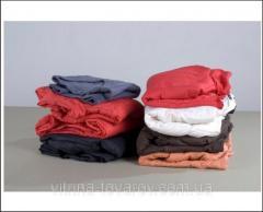 Вакуумный пакет для хранения одежды 50*60 см