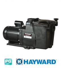 Насос с префильтром Hayward Pl Plus 0, 87...