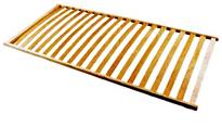 Сетка ламелевая для кроватей AS-11-53, AS-21-38