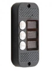 Вызывные панели для видеодомофона