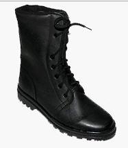 Ботинки «Омон»