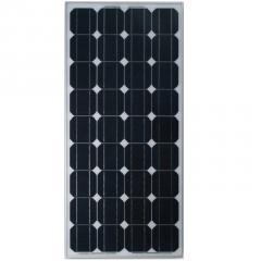 Солнечная батарея монокристалическая ALTEK