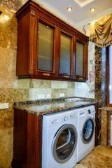 Шкафчики деревянные кухонные