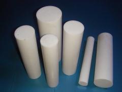 Caprolactone (sheets, cores)