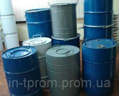 URF-1101 soil-enamel blue