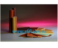 Текстолит электротехнический А