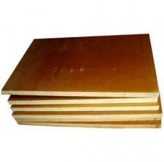 Текстолит А лист 6мм*1030*2070