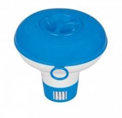 Плаваючий дозатор для хімії Intex Floating