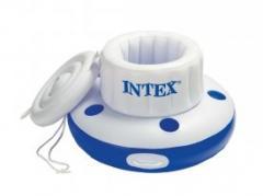 Плавучий охолоджувач Intex 58820