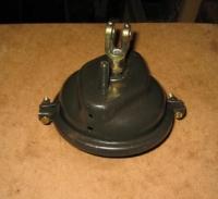 Chamber brake 100-3519110-20 type 20 assembled