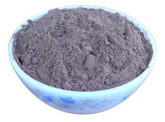 Kerob - Raw materials for production of