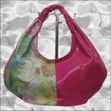 Teen bags leather TM LAUM.
