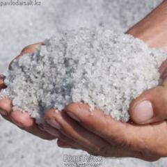 Sale of technical sal