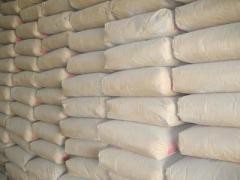 Cement, Cement the price, Cement in Enakiyevo to
