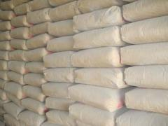 To buy cement, Cement, the price, Donetsk Cement
