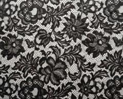 SHANTILYE OF 318300 noir/onyx