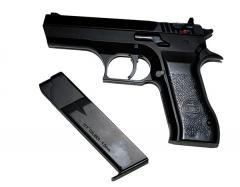 Пневматический пистолет SAS Jericho 941 4,5 мм
