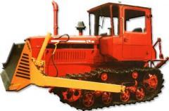 DT-75 catarpillar carriage 77.30.018A pin