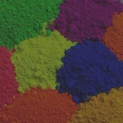 Paints English wholesale and retail