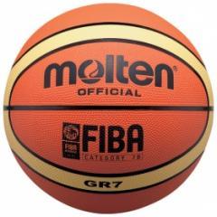وكرة السلة وكرة