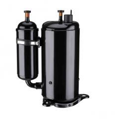GMCC PA270G2C compressors