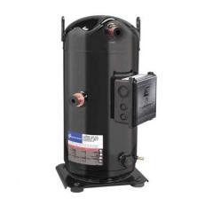 Copeland ZP R410a compressor