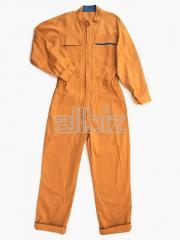 Военно-полевые костюмы, утеплитель под бронижилет,