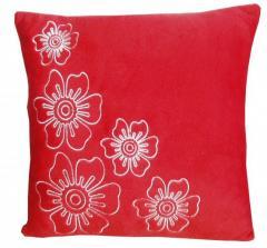 Automobile pillow