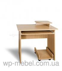 """Компьютерный стол """"Мини"""""""