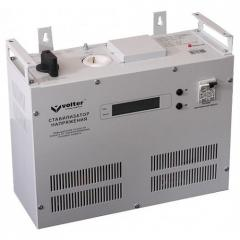 Power conditioner SNPTO 5,5 HL