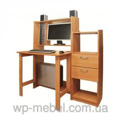 Компьютерный стол трансформер - Мини+