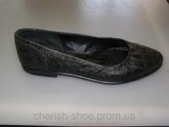Shoes court shoes wholesale Ukraine (B-2)