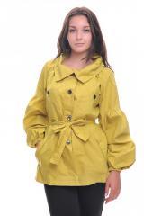 Куртка CLASNAC09W-03-30
