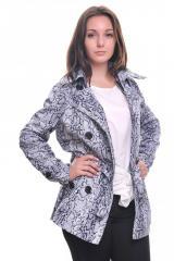 Куртка змеяWA935-5