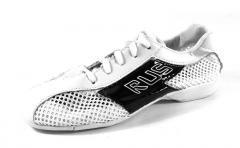 Обувь детская летняя тениски SC-101