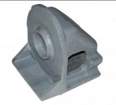 Wedge frictional NLMZ 100.30.001-1