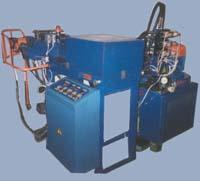 Machine bending STG-1