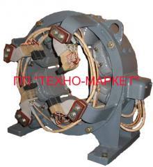 Generator 2MP542-1/2M 15 of kW