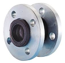 Vibroinserts are carving, flange from a warehouse