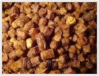 Beebread (bee bread)