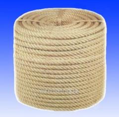 Kabolka (rope pitch)