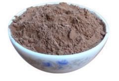 Cocoa products - Kerob