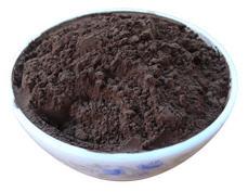 Kerob (cocoa powder)