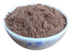 Confectionery raw materials - Kerob