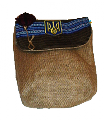 Чанти младежки