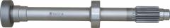 Transmission shafts