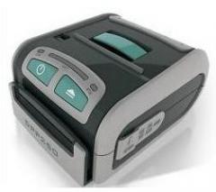Mobile printer èksellio EKSELLÌO Datex DPD-250
